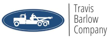 Travis Barlow Insurance